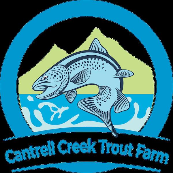 Cantrell Creek Trout Farm_Final