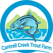 Cantrell-Creek-Trout-Farm_Final-v1